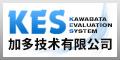 """""""加多技术有限公司""""提供风格手感测量仪和测试仪"""